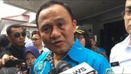 Kepala BNN: Lebih 90 Persen Operator Narkotika dari Lapas
