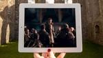 Emilia Clarke vs Cameron Diaz, Who Wore It Better?