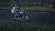 Milea Tayang di Netflix, Buat Kamu yang Galau