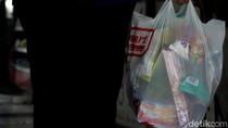 Apa Kabar Rencana Plastik Kena Cukai?