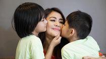 Istri Almarhum Herman Seventeen: Keceriaan Itu Sudah Hilang