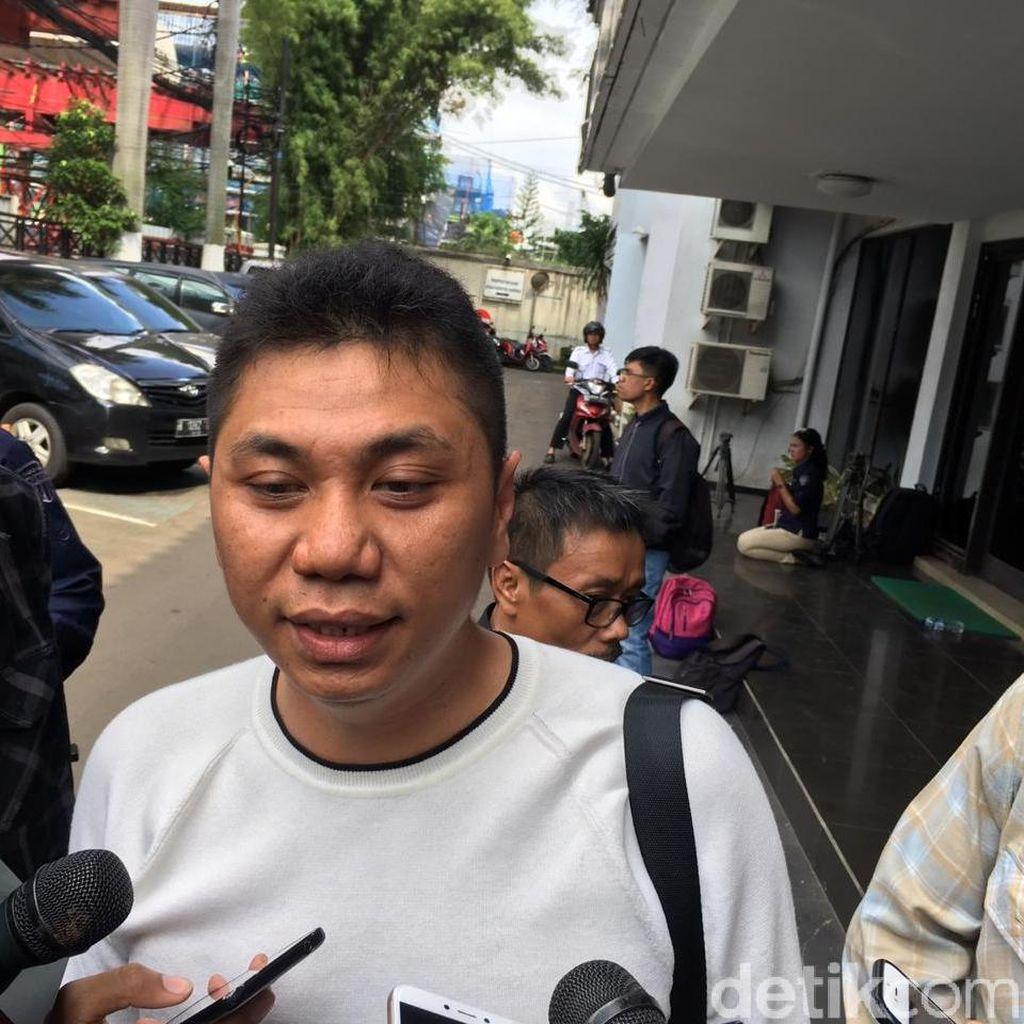 PKS Ingin Kunjungi SBY, Demokrat: Belum Ada Rencana