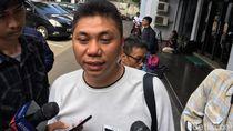 PD Sentil Gibran: Sejak Reformasi Baru Ada Anak Presiden Menjabat Maju Pilkada