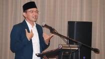 Soroti Ancaman ke Pendakwah, PKB Imbau Penusukan Syekh Ali Jaber Tak Dipolitisir
