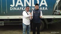 Ramai Kartu Pra-Kerja, Relawan Jokowi Usul Nelayan-Petani Juga Digaji Negara