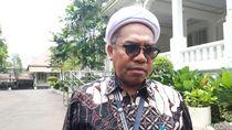 Ketua MPR Usul Pelantikan Jokowi Pukul 2 Siang, Ini Respons Istana