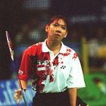 Susy Susanti, Eni Nuraini, dan Lasmi Indaryani: Kartini dari Gelanggang Olahraga