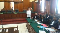 Sidang Kasus Idiot Dhani, Saksi: Saya Tersinggung
