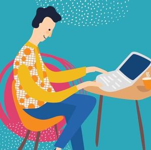 Cara Mendapatkan EFIN Pribadi Online dan Badan yang Mudah