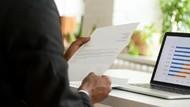 Struktur dan Contoh Surat Lamaran Kerja yang Sesuai Kaidah