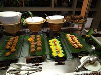 Manis dan Cantik, Ini 5 Kue Tradisional Khas Sulawesi