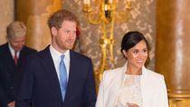 Adu Gaya Kate Middleton dan Meghan Markle Saat Bertemu Kembali Sejak Natal