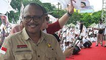 Gerindra Minta Ketua DPRD DKI Proses Surat Anies Soal Saham Anker Bir