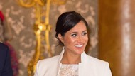 Meghan Markle Akan Jadi Editor Majalah Untuk Vogue di Bulan September