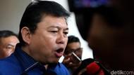 Jejak Advokat Lucas: Ditahan KPK, Divonis Bebas MA