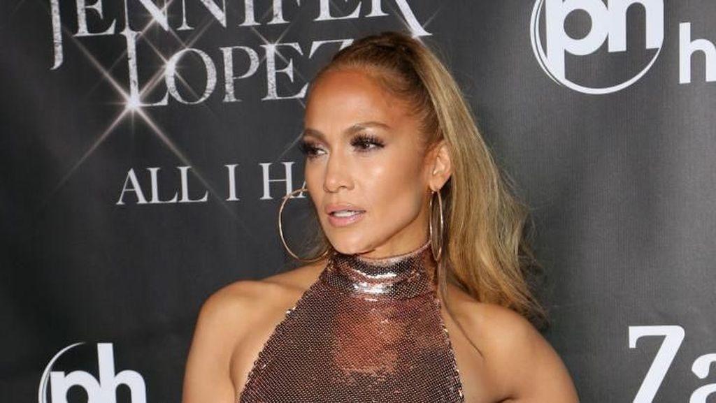 Pengalaman Wanita yang Coba Diet Ala Jennifer Lopez, Merasa Menyedihkan