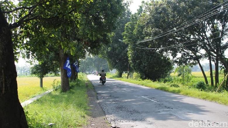 Korban Begal Payudara Enggan Lapor Polisi, Takut Hingga Tak Punya Bukti