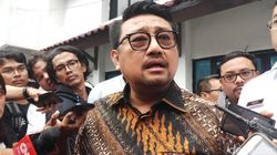 PD Serang MAKI soal Data Jaksa Agung, Lempar Isu Gesekan Politik
