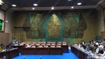 Dirut Pertamina Mangkir Rapat, Komisi VII DPR Ancam Minta Mundur
