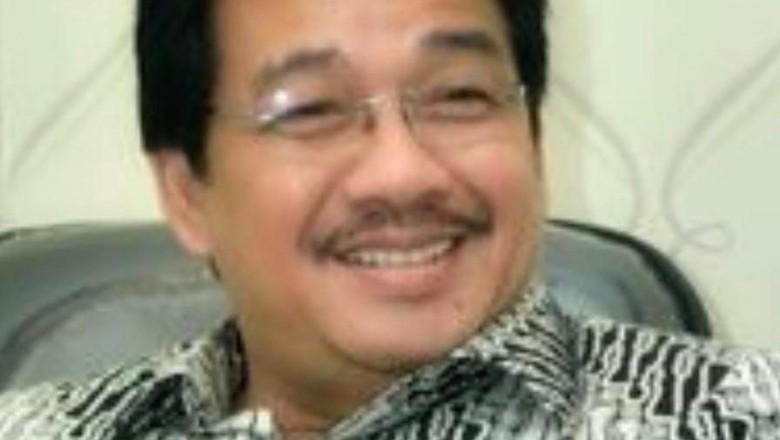 Denny JA Bantah Surveinya Propaganda: Fahri Hamzah Baca Dulu dengan Detail