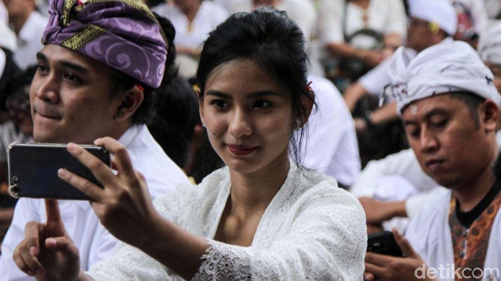 Ditjen Bimas Hindu Anggarkan Rp 35,3 M untuk Beasiswa Pendidikan Tinggi