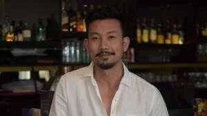 Batal Nikah dan Curhatan Duka dari Kekasih Aloysius Pang