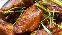 Resep Ayam Kecap yang Meresap Bumbunya dan Gurih Enak
