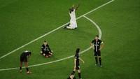 PSG Vs MU: Les Parisiens Dihantui Kenangan Buruk