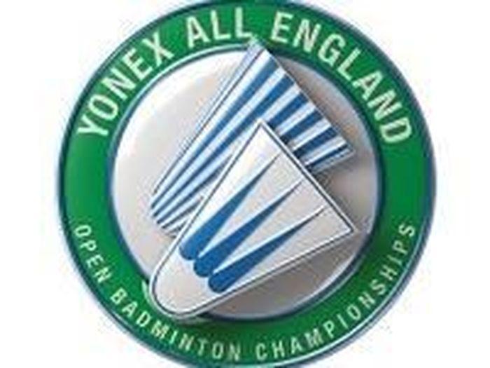 logo all england 2019