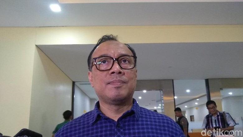 Ini Alasan Polisi Tak Tahan Robertus Penghina TNI