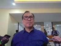 Yunarto 'Charta Politika' Diteror Usai Quick Count, Polri: Silakan Melapor
