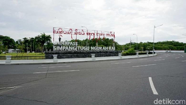 BMKG Jelaskan Sebab Suhu di Bali Terasa Dingin Meski Cuaca Terik