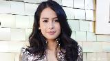 Di-bully soal Gigi Kelinci Membuka Luka Lama Maudy Ayunda