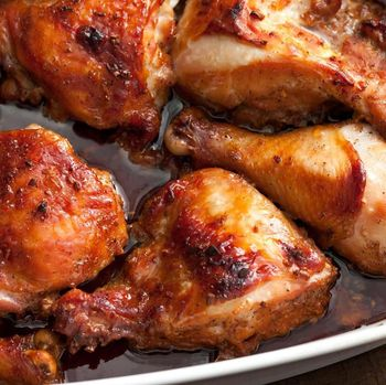 4000 Gambar Ayam Kecap  Gratis