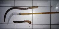 Tumpas Geng Motor, Polisi Sukabumi Intai Pelaku dan Gerebek Markas