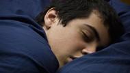 Hukum Mimpi Basah saat Puasa dan Ketetapan Mandi Wajib Menurut Hadits