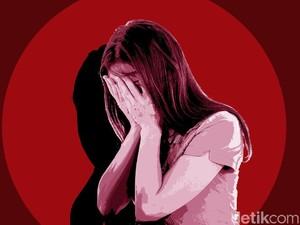#JusticeForAudrey, Pesan untuk Orangtua Agar Anak Tak Jadi Tukang Bully