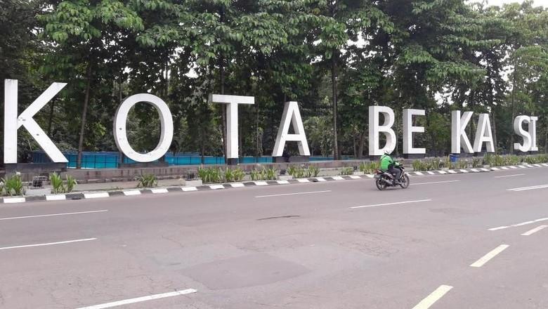 Tiga Anak di Bekasi Suspect Penyakit Difteri