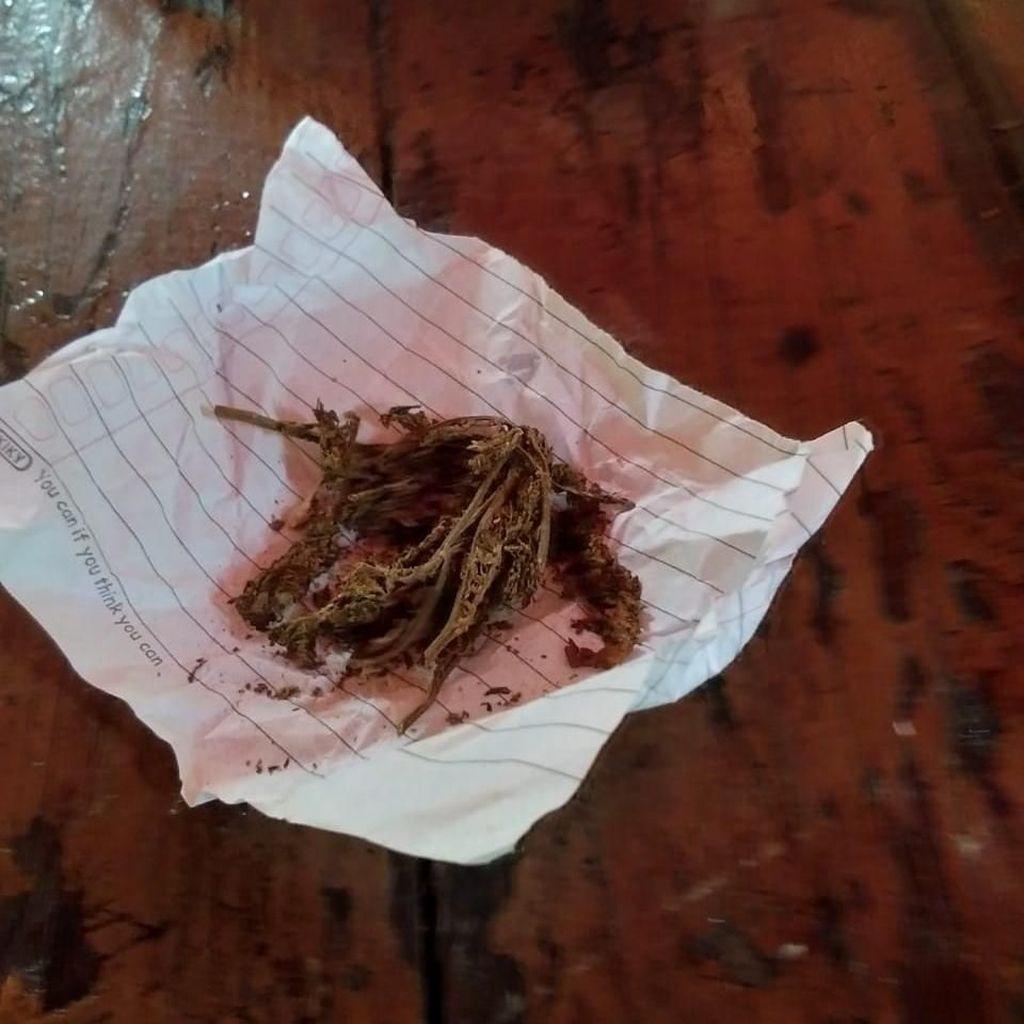 Transaksi Narkoba di Kalimalang, 4 Pria Ditangkap Polisi