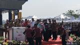 Temui Jokowi Lalu Pingsan, Ini Berbagai Kemungkinan Penyebabnya