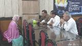 Usai Bertemu Jokowi Lagi, Ibu yang Terobos Paspampres Bilang Sudah Beres