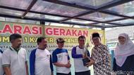 Cegah DBD, Kiaracondong Jalankan Program Satu Rumah Satu Jumantik