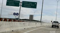 Tol Trans-Sumatera Jadi Kabar Baik Bagi Honda Mobil