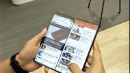 Buset! Harga Perbaikan Layar Mate X Setara iPhone 11 Pro