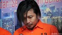 Tertangkap Jadi Pengedar Narkoba, Zul Zivilia Minta Maaf ke Fans