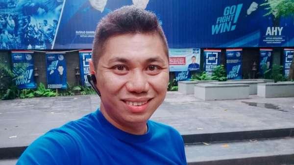 PD Tepis HNW soal Data Menang 62%: Putar Ulang Video Deklarasi Prabowo!