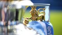 4 Tim yang Ungguli Man City dalam Koleksi Titel Liga Inggris