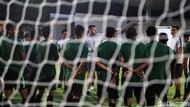 Peringkat FIFA: Indonesia Ditempel Singapura, Belgia Tetap Teratas