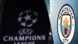 Man City Menang Banding CAS, Bisa Tampil di Liga Champions