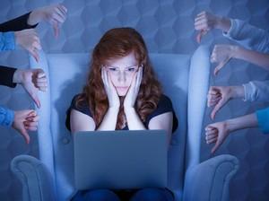 Karir Terpuruk dan Merasa di Ambang Kehancuran, Apa yang Harus Dilakukan?